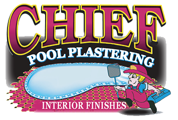 Pool Refinishing and Pool Resurfacing